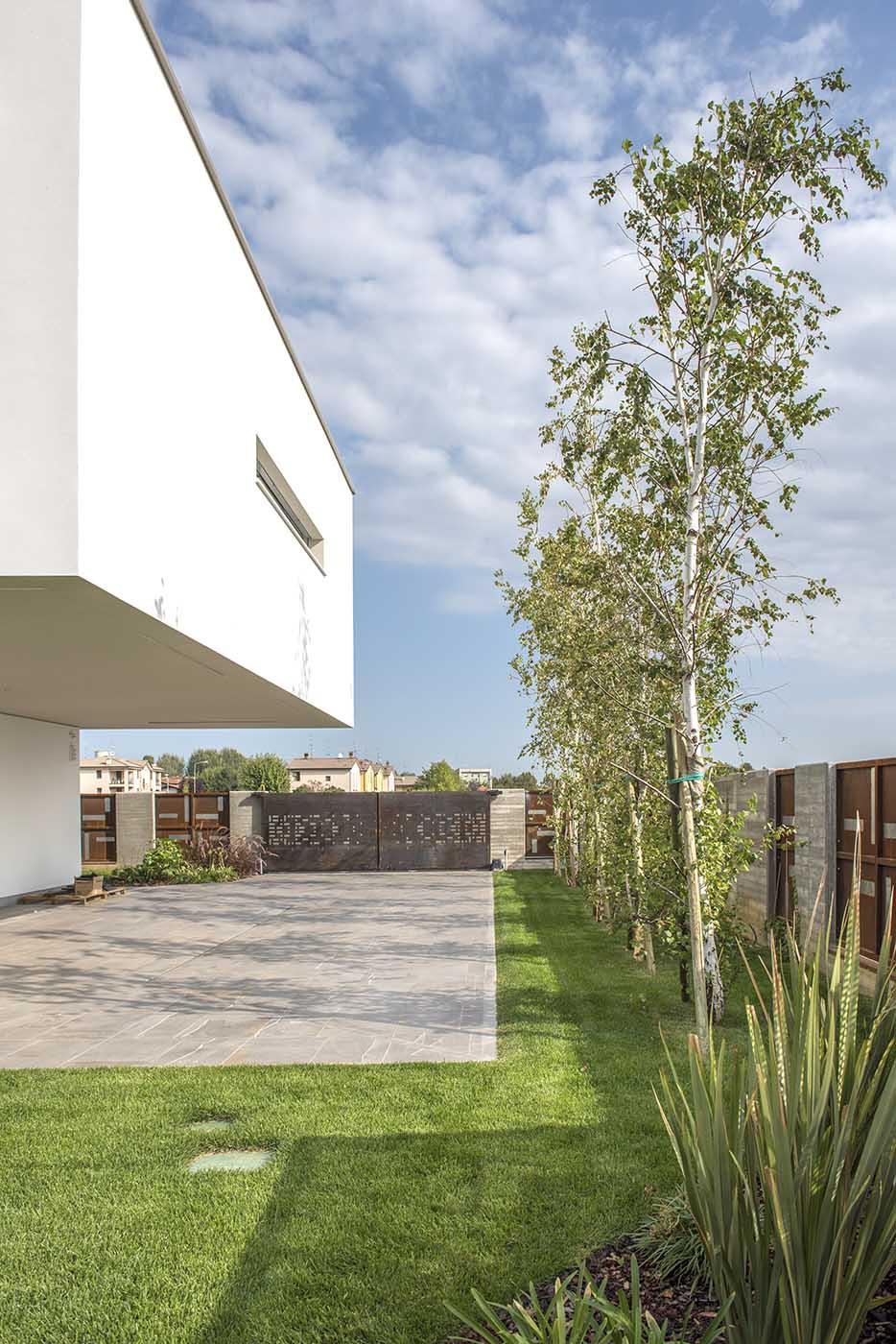 giardini reggio emilia 20 giardiniere modena green creations