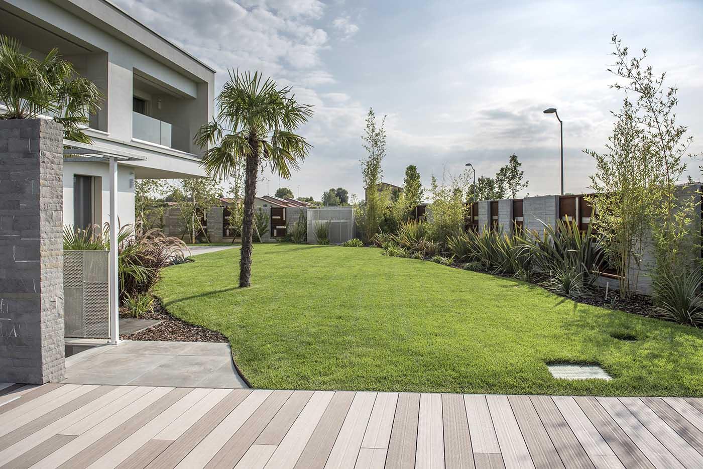 giardini reggio emilia 15 giardiniere modena green creations